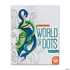 Extreme Dot to Dot World of Dots: Folklore