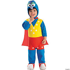 Ez-On Romper Gonzo Child's Costume