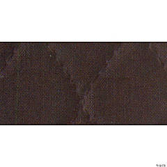 Fabric  8Yd D/R-1