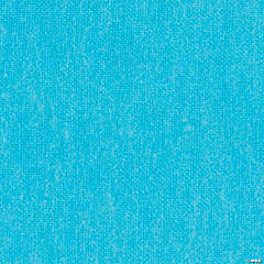 Fabric Palette Precut 42