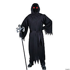 Fade In/Out Unknown Phantom Adult Men's Costume