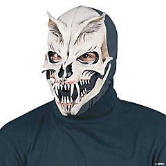 Fatal Fantasy Skull Mask