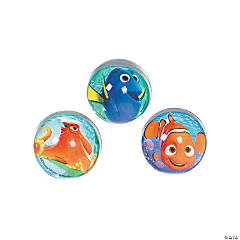 Finding Dory™ Bouncy Ball Assortment