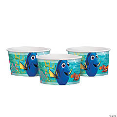 Finding Dory Treat Cups