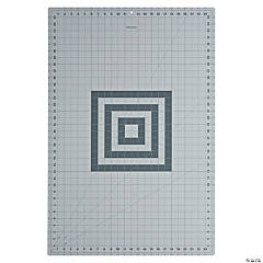 Fiskars Self-Healing Cutting Mat 24