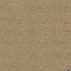 Flannel Fabric 42