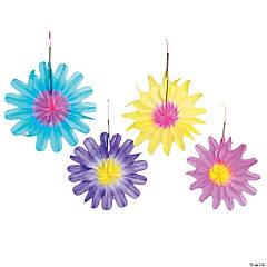 flower decorations - Decorations
