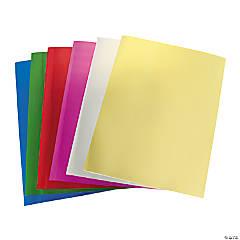 Foil Paper Sheets