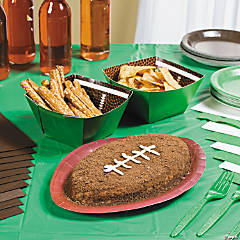 Football Dip Recipe