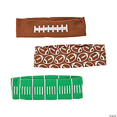 Football Headbands