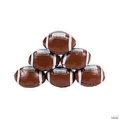 Football Kickballs