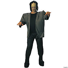 Frankenstein Universal Adult Men's Costume