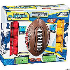 Franklin Playbook Flag Football Set