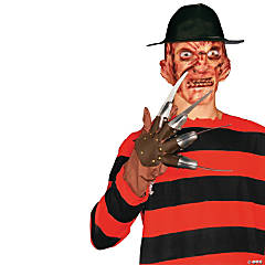 Freddy Kruger™ Adult Glove