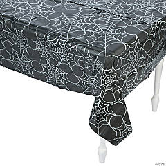 Frightful Fun Tablecloth