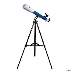 Gemini Telescope Set