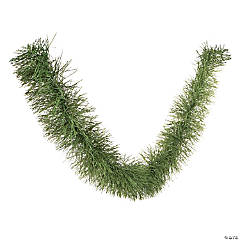 Giant Artificial Greenery Garland