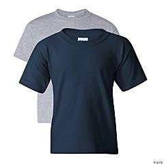 Gildan® Heavy Cotton Youth T-Shirt