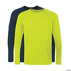 Gildan® Performance® Long Sleeve T-Shirt