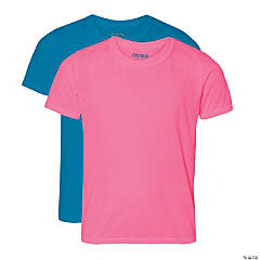Gildan® Performance® Youth T-Shirt