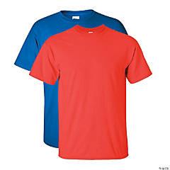 Gildan® Ultra Cotton T-Shirt