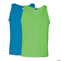 Gildan® Ultra Cotton Tank