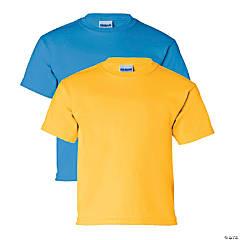Gildan® Ultra Cotton Youth T-Shirt