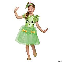 Girl's Classic Shopkins™ Apple Blossom Costume