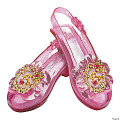 Girl's Aurora Sparkle Shoes