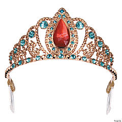 Girl's Elena of Avalon Tiara