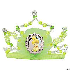 Girl's Tinker Bell Tiara