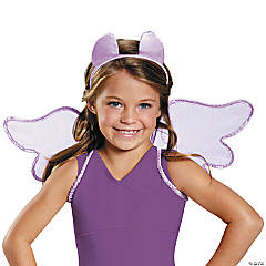Girl's Twilight Sparkle Kit