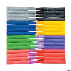 Glitter Glue Pen Classpack