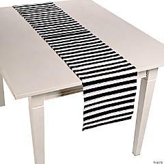 Glitz-O-Ween Table Runner