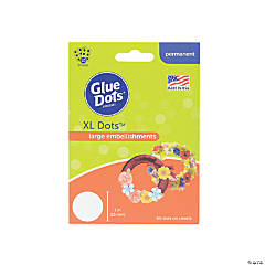 Glue Dots® - XL