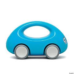 Go Car Toy - Blue