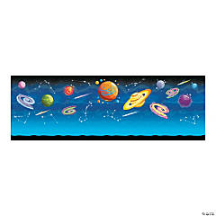 God's Galaxy VBS Design-a-Room Pack