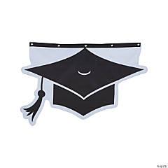 Graduation Bunting