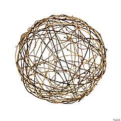 Grapevine Balls
