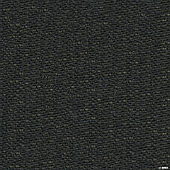 Greatex Fabric Burlap Fabric 48