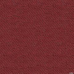 Greatex Fabric Burlap Fabric 48