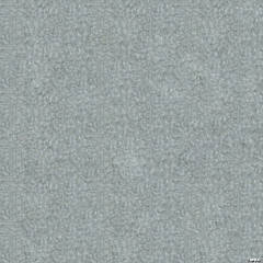 Greatex Fabric Flannel Fabric 42