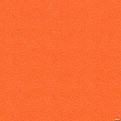 Greatex Fabric Warm Fleece Fabric58