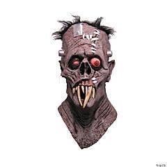 Gruesome Mask