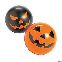 Halloween Ball Assortment
