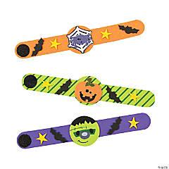 Halloween Bracelet Craft Kit