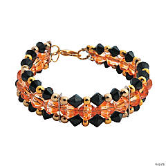 Halloween Bracelet Idea