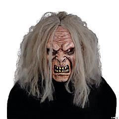 Halloween Shadow Creeps Berzerker Mask