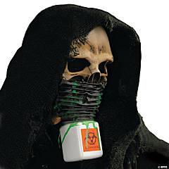 Halloween Survivor Mask
