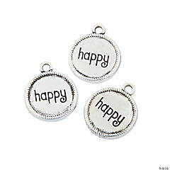 Happy Charms